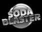 Soda Blaster